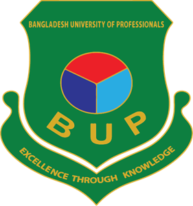Bangladesh University of Professionals (BUP)