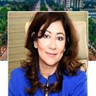 SONIA BASHIR KABIR